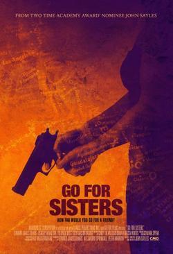 Пойти за сестёр, 2013 - смотреть онлайн
