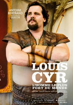 Луи Сир, 2013 - смотреть онлайн