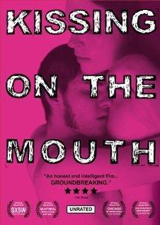 Поцелуй в губы, 2005 - смотреть онлайн