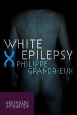 Белая эпилепсия, 2012 - смотреть онлайн