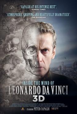 Истинный Леонардо, 2013 - смотреть онлайн