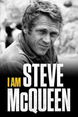 Я – Стив МакКуин, 2014 - смотреть онлайн