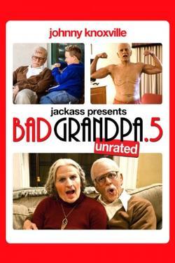 Несносная бабуля, 2014 - смотреть онлайн