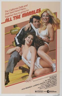 ...все куколки, 1981 - смотреть онлайн