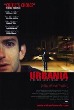 Урбания, 2000 - смотреть онлайн