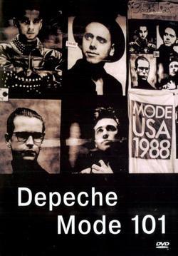 101, 1989 - смотреть онлайн