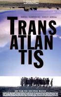 Трансатлантис, 1995 - смотреть онлайн
