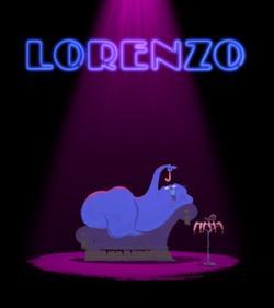Лоренцо, 2004 - смотреть онлайн