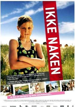 Цвет молока, 2004 - смотреть онлайн