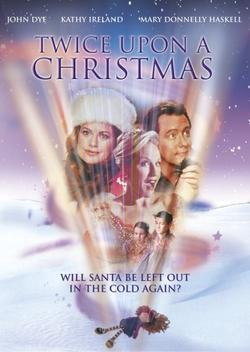 Еще раз в Рождество, 2001 - смотреть онлайн