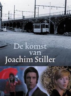 Прибытие Иоахима Стиллера, 1976 - смотреть онлайн