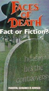 Лики Смерти: Правда или вымысел?, 1999 - смотреть онлайн