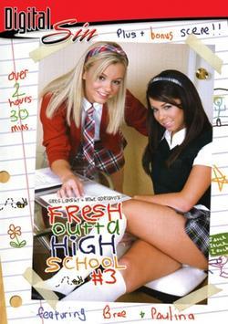 Свежие школьницы3, 2006 - смотреть онлайн