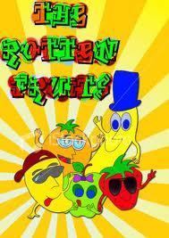 Гнилой фрукт, 2003 - смотреть онлайн