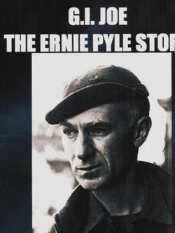 Джо-солдат: История Эрни Пайла, 1998 - смотреть онлайн
