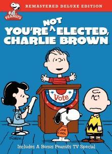 Он хулиган, Чарли Браун, 2006 - смотреть онлайн