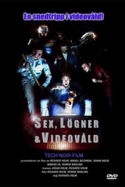 Секс, ложь и видеонасилие, 2000 - смотреть онлайн