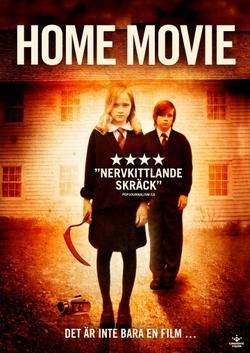 Домашнее кино, 2008 - смотреть онлайн