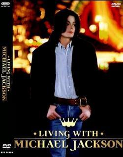 Жизнь с Майклом Джексоном, 2003 - смотреть онлайн