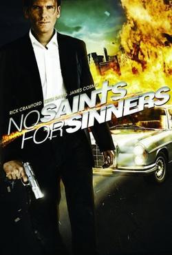 У грешников нет святых, 2011 - смотреть онлайн