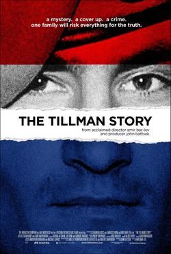 История Тиллмана, 2010 - смотреть онлайн