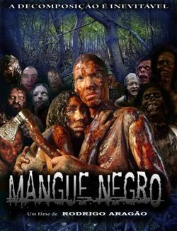 Грязные зомби, 2008 - смотреть онлайн