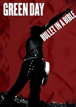 Green Day: Пуля в Библии, 2005 - смотреть онлайн