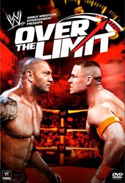 WWE За пределом, 2010 - смотреть онлайн