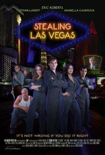 Кража в Лас-Вегасе, 2012 - смотреть онлайн