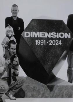 Измерения. 1991-2024, 2010 - смотреть онлайн