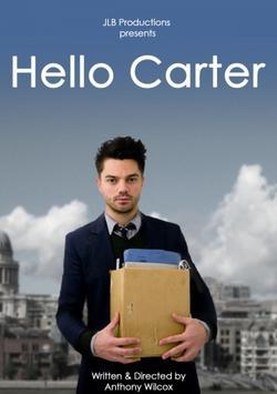 Привет Картер, 2011 - смотреть онлайн