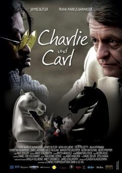 Чарли и Карл, 2011 - смотреть онлайн