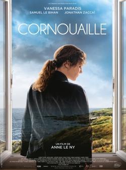 Корнуэль, 2012 - смотреть онлайн