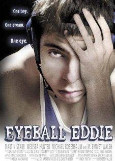 Eyeball Eddie, 2001 - смотреть онлайн