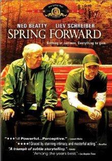 Spring Forward, 1999 - смотреть онлайн