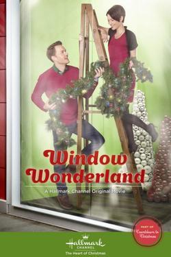 Окно в страну чудес, 2013 - смотреть онлайн
