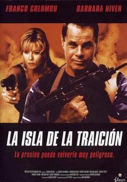 Doublecross on Costa`s Island, 1997 - смотреть онлайн
