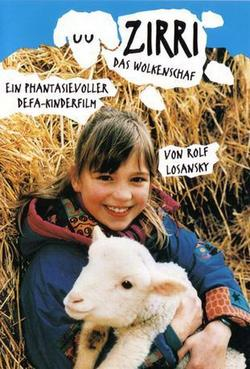 Zirri - Das Wolkenschaf, 1993 - смотреть онлайн