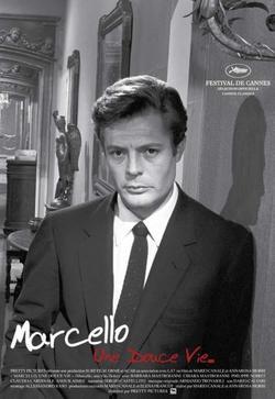 Марчелло, одна сладкая жизнь, 2006 - смотреть онлайн