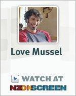 Love Mussel, 2001 - смотреть онлайн