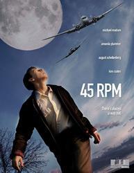 45 R.P.M., 2008 - смотреть онлайн
