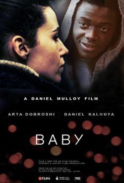 Baby, 2010 - смотреть онлайн