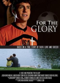For the Glory, 2012 - смотреть онлайн