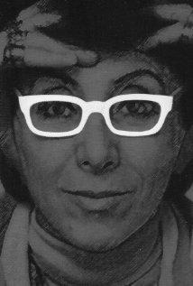 Behind the White Glasses. Portrait of Lina Wertmüller, 2015 - смотреть онлайн