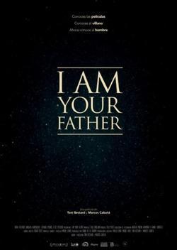 Я твой отец , 2015 - смотреть онлайн