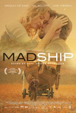 Mad Ship, 2013 - смотреть онлайн
