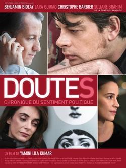 Сомнения: Хроника политических настроений, 2013 - смотреть онлайн