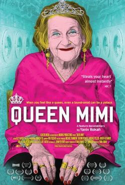 Queen Mimi, 2015 - смотреть онлайн