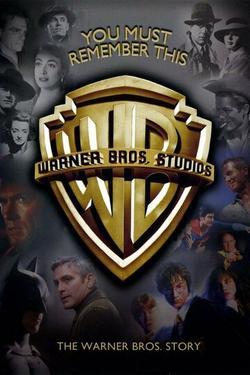 Вы должны помнить об этом: История Warner Bros., 2008 - смотреть онлайн