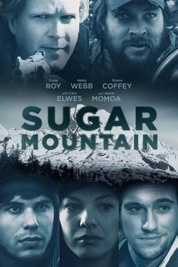 Сахарная гора, 2016 - смотреть онлайн
